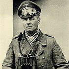 Expedición al pasado T2: El tesoro nazi de Córcega