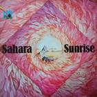 La Ruleta Rusa #333. Sahara. Tusmorke. Buffalo Tom. The Racounters. Radio Moscow.