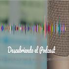 ¿Cuáles crees que son las ventajas y desventajas de los podcasts?