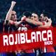 ROJIBLANCA FM 01x03 - Actualidad del Atlético de Madrid