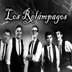 Coplas y canciones de ida y vuelta LOS RELÁMPAGOS 11 septiembre 2019