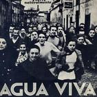 Coplas y canciones de ida y vuelta AGUAVIVA 6 junio 2018