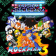 Musica Pixeleada - Megaman 3 (NES)