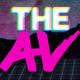 The AV 2x13 | Metiendo caña a Dragon Ball FighterZ + Análisis Sombras de Guerra y Darkwood