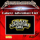 Moturrarezas 004 - Galaxy Adventure Girl 25/12/2015