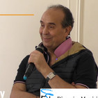 La Revolución Cuántica al servicio de la Salud con profesor Aziz El Amrani Joutey 4 Parte
