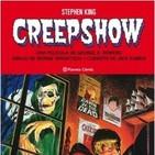 Creepshow-Stephen King es la estrella