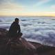 Descubriendo el amor de Dios: Cuando el amor es paciente