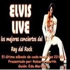 Elvis live t1 (3) - saginaw 3.05.1977
