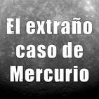 Las joyas del Sistema Solar - Ep. 02: El extraño caso de Mercurio
