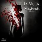"""""""La Mujer Imaginaria"""" de Wilson"""