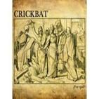 903 - Crickbat - Los Carniceros del Norte