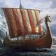 Esradio: ¿Llegaron los Vikingos a América?