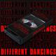 Different Dancings 9: Dirty Dutch