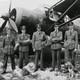 Gladiadores de la II Guerra Mundial: SOE, La Resistencia Contra Hitler #historia #documental #hitler #podcast