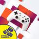 Google Revela STADIA - Semana Gamer 50