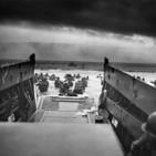 Grandes batallas de la II Guerra Mundial: La Batalla de Normandía