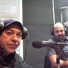 Programa 315 - Carlos Pina