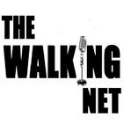 The Walking Net. Capítulo 1- Junio de 2017