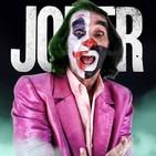 Por qué Joker es mala & tu eres idiota, especial justificaciones...