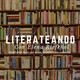 Literateando Story Teller Rita Maqueo