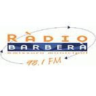 El Cafè de Barberà (12-03-19)