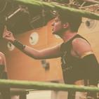 02x01: César Bravo y WrestleMania