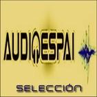 Selección de Música - Audioespai (2018-2019)
