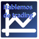 T01 x Programa 0. Presentación de 'Hablemos de Trading'