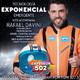 Tecnología Exponencial Emergente con Rafael Davini