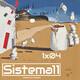 Sistema11 - 1x04 - Ambiente sonoro de