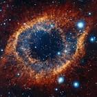 Esradio: Misterios del universo