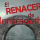 Sandra Lerman nos presenta El Renacer de Innsmouth en Dunas y Letras