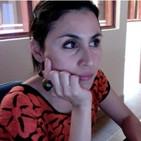 Las pieles que vestimos / Tania Cruz Salazar