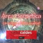Part 2 Megaprograma d`Area Hermetica, especial Nit mágica de Sant Joan.