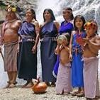 """Somos Diversos, Somos Ecuador """"Pueblo Shuar"""""""