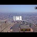 LOS CAMINOS PERDIDOS DEL VALLE DE LIMA | 20 Mil KM - Historias del Camino