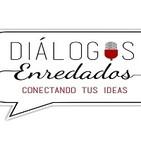 Dialogos enredados. 041119 p058
