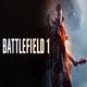 CX Podcast 4x09 I Battlefield 1 + Blizzcon 2016