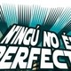Ningú no és perfecte_20 maig 2017
