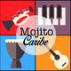 Mojito Caribe 04-08-16