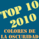 CO031_Top Ten 2010