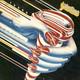 Judas Priest ?– Turbo 1986