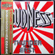 Loudness - Thunder In The East = ?????????? 1985