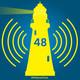 PodcastFaro 48 - Tertulia amarilla