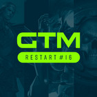 GTM Restart #16 [PlayStation Now · Resident Evil 2 · BioWare · Mass Effect · Mortal Kombat]