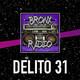 Bronx Radio - Delito 31