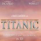 Titanic (1997) Audio Latino [AD]