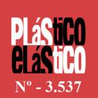 PLÁSTICO ELÁSTICO Mayo 16 2018 Nº - 3537