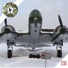 CBP#130 Objetivo Berlin - Los bombardeos soviéticos en la capital del III Reich